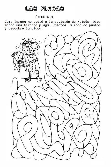 las letras de los piojos: