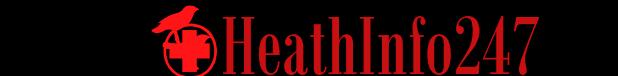 Healthinfo247