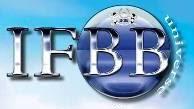 IFBB UNIVERSE MAGAZINE