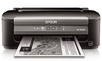 http://www.driverprintersupport.com/2015/01/epson-workforce-wf-m1030-driver-download.html