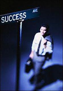 Motivasi Sukses Dari Para Pengusaha Sukses,abibunda.info