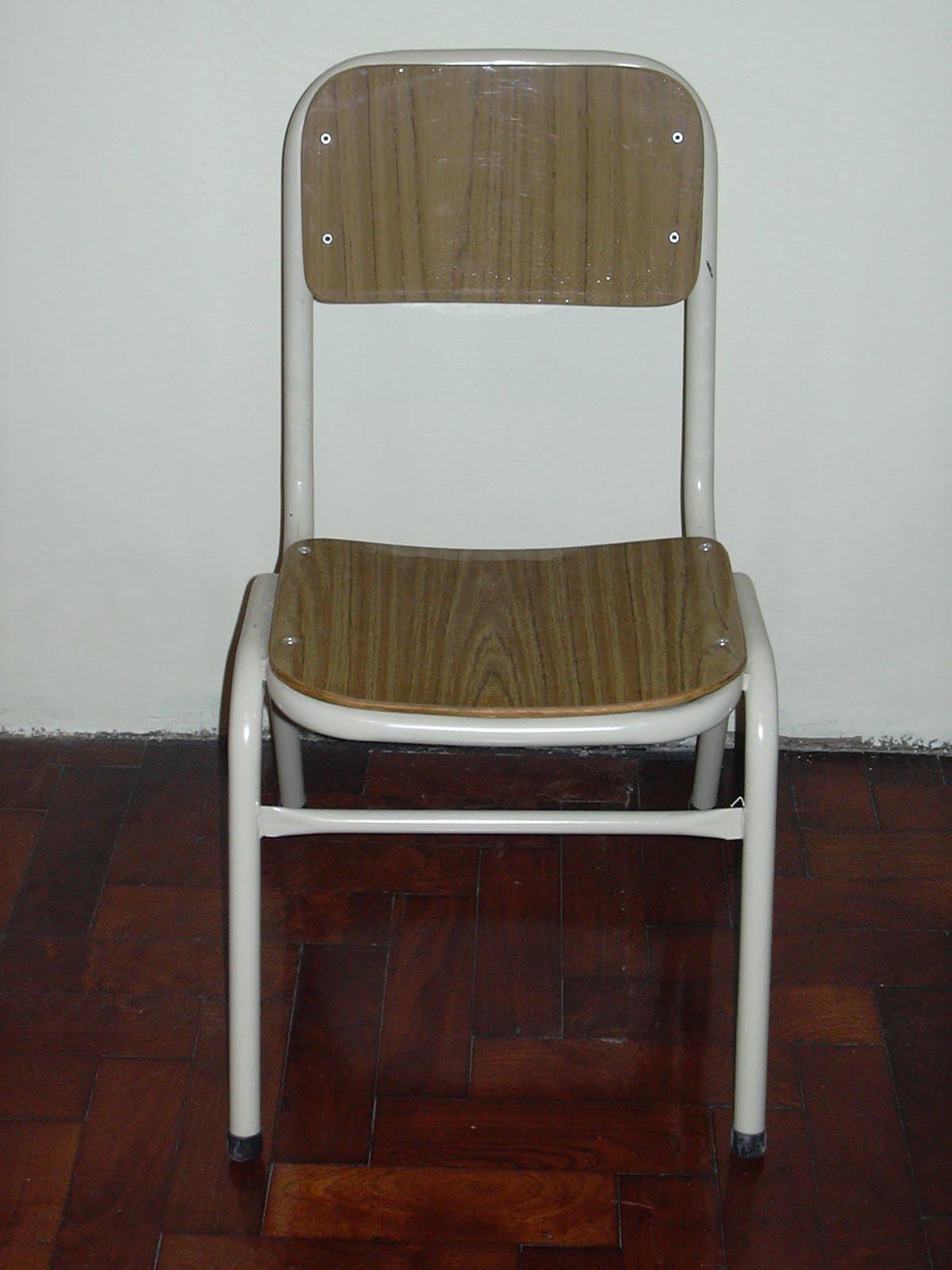 Did cticos leonor mobiliario for Agora mobiliario s l