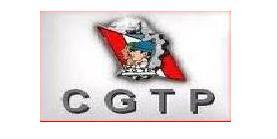 VISITA EL PORTAL DE LA CGTP