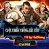 Tải game cuộc chiến chống đội quân xác ướp 3D việt hóa