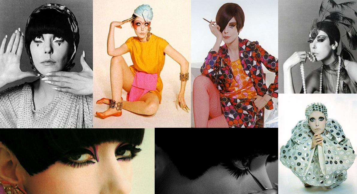 http://2.bp.blogspot.com/-qVxhpGgRwH8/TVSnrEBOJyI/AAAAAAAACQU/S4gvz-g7jHg/s1600/Peggy+Moffitt_eyes.jpg