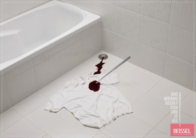 Creative Advertising Photography by Sharad Haksar Seen On www.coolpicturegallery.us
