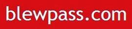 BlewPass bypass internet filters and firewalls