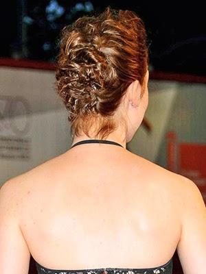 trenzas 2014 peinados_