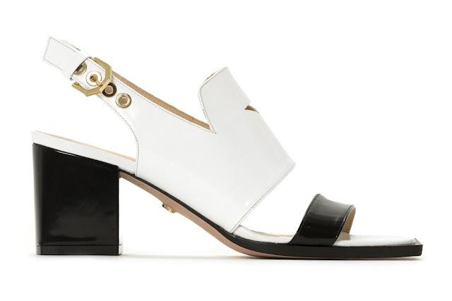 Viktor&Rolf-elblogdepatricia-trendalert-2014-calzado-zapatos-scarpe-shoes-calzature