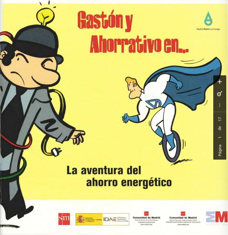 LIBRO DE ENERGIA