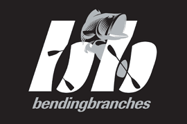 Bending Branches National Pro Staff