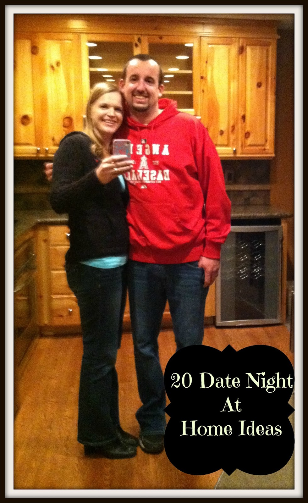 twingle mommmy 20 date night at home ideas