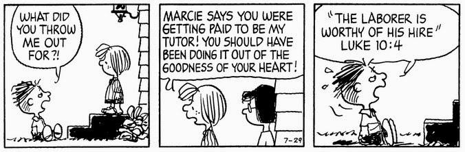 http://www.gocomics.com/peanuts/1986/07/29
