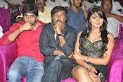 Hora Hori Audio release function-thumbnail-4