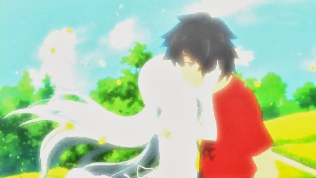 Download Anime Anohana Indo Ano Hana Episode 02 Subtitle Indonesia The Flower We Saw That Day