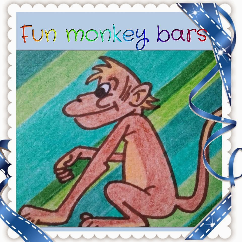 http://www.funmonkeybars.blogspot.com/
