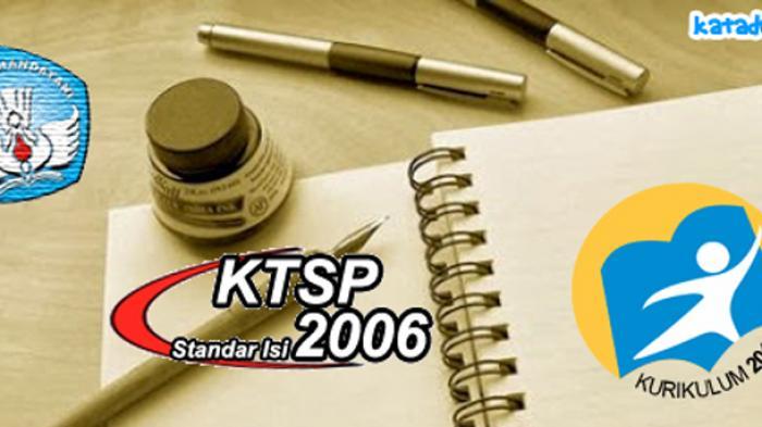 Gratis Download Perangkat Pembelajaran Sd Kelas V Ktsp 2006 Info Pendidikan Terkini