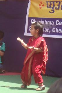 Gudi padwa 2011
