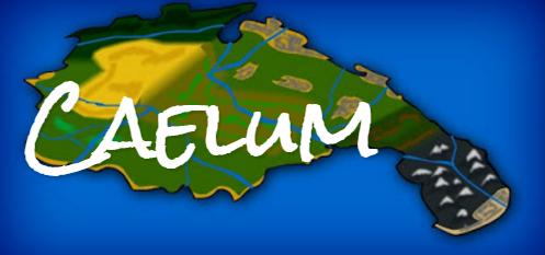 Caelum (Piloto de Terratenientes)