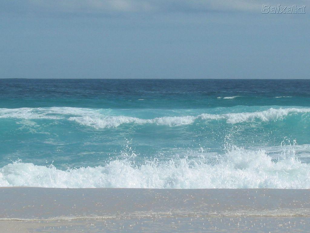 ó mar salgado quanto do teu sal são lágrimas de portugal por te ...