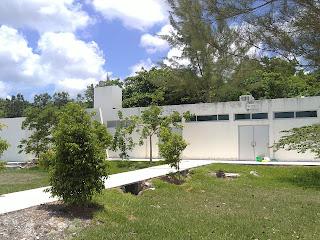 Laboratorio donde encontramos equipo para estudiar Medicina en Cancún, en la Universidad Anáhuac