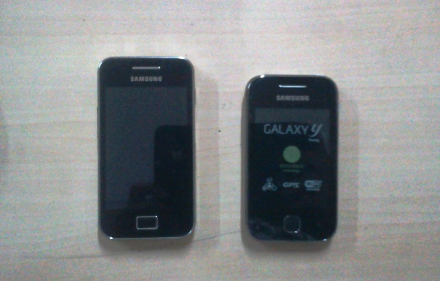 samsung galaxy star price philippines - photo #14
