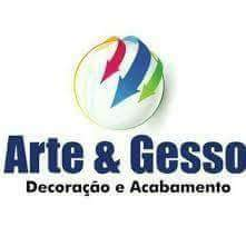 Direção - Hudson Rodrigues