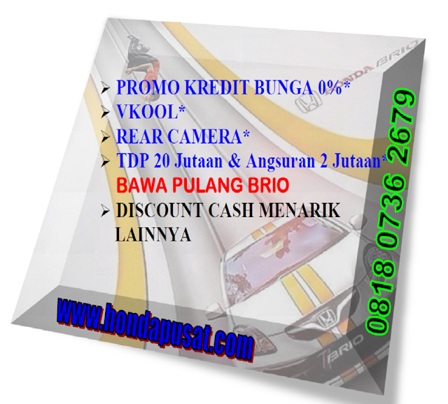 www.hondapusat.com