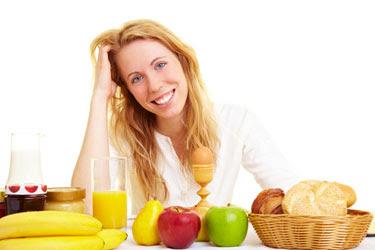 Reglas de la buena salud primera parte