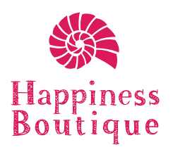 Happinessboutique