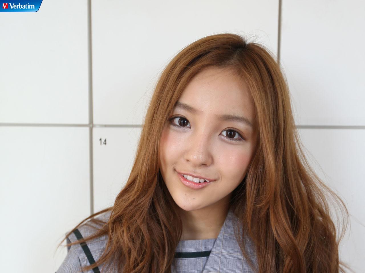 板野友美の画像 p1_27
