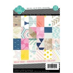 http://artworkshop.pl/pl/heidi-swapp/papiery/hello-today-papiery-matowe-pad-16-5x11-4-p153c8c76.html