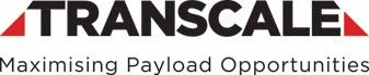 Transcale Pty Ltd (Australia)