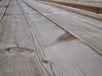 Semplicemente legno
