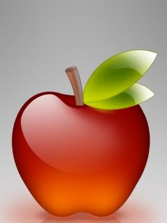 http://2.bp.blogspot.com/-qWHT1IVsvHw/TWZwUNgoG-I/AAAAAAAAJYs/MVlULu7gGQQ/s1600/Apple1.jpg