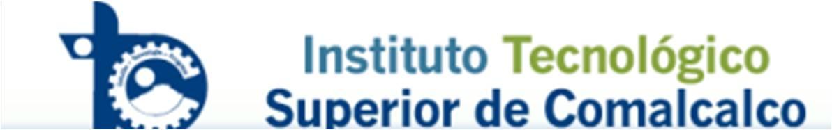ACENTO NACIONAL: CONVOCATORIA ITSC