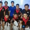 Demangan Futsal Club