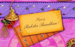 raksha bandhan images for twitter