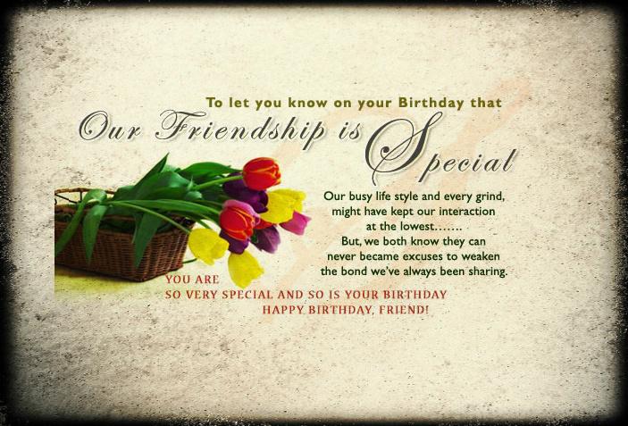 Funny Birthday Wishes For Best Friend On Facebook Nemetas