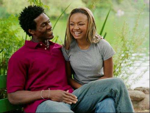 topics relationships marriage