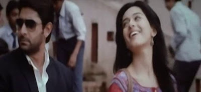 Screen Shot Of Hindi Movie Jolly LLB (2013) Download And Watch Online Free at worldfree4u.com