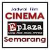 Jadwal Film Bioskop E-Plaza Cinema Semarang