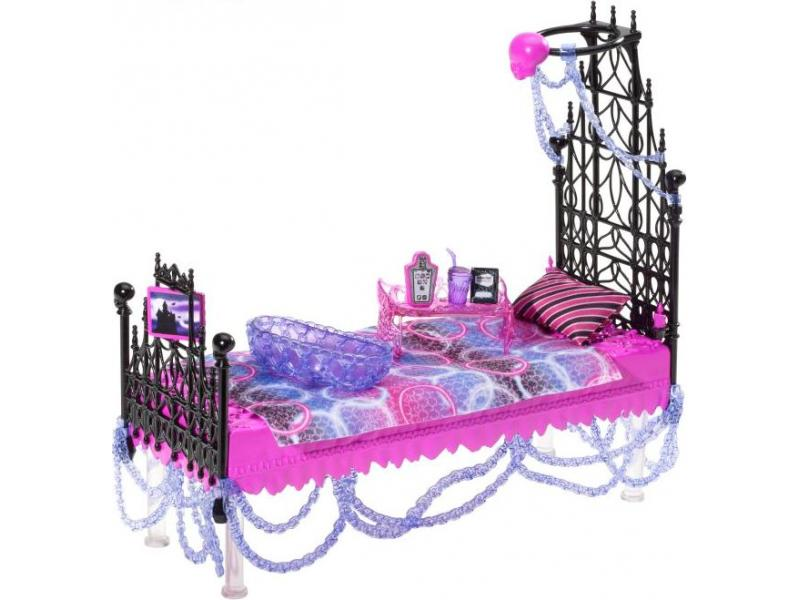 my toys loves and fashions mar o 2013. Black Bedroom Furniture Sets. Home Design Ideas