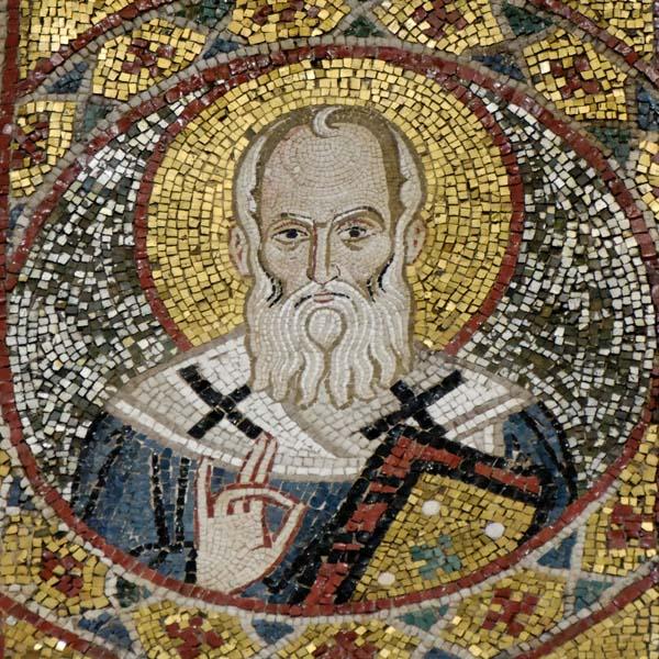 Αποτέλεσμα  εικόνας για Άγιος Γρηγόριος  ο Θεολόγος ΕΙΚΟΝΕΣ