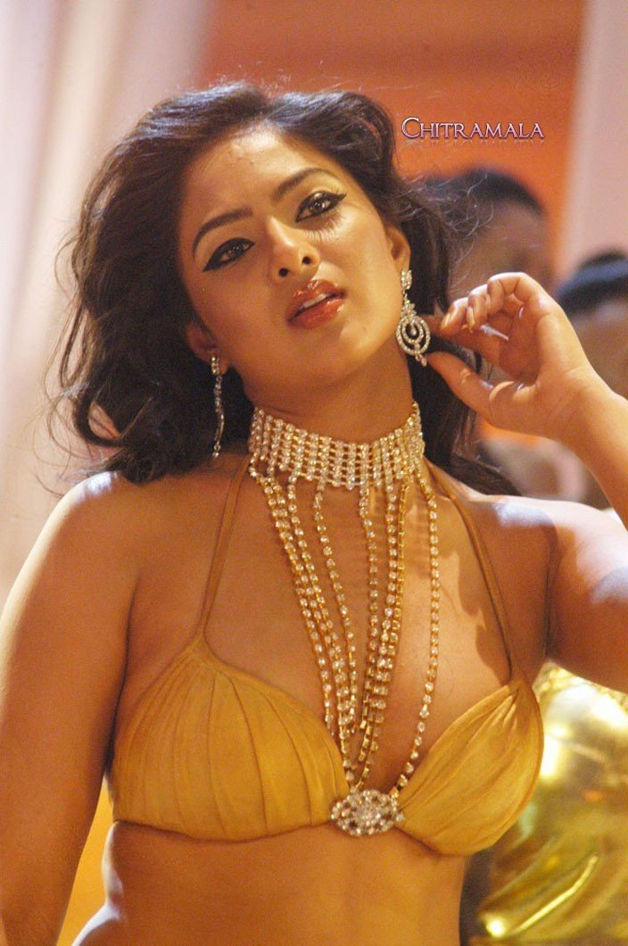 Download Latest Nikesha Patel Hot Wallpapers hd