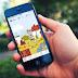 Maak je tuin waterproef met Huisje Boompje Beter app