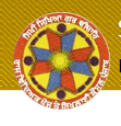 Punjab PSTET Result 2014