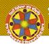 Punjab PSTET Result 2014 Marks at www.tetpunjab.com