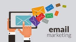 Lista de correo electrónico