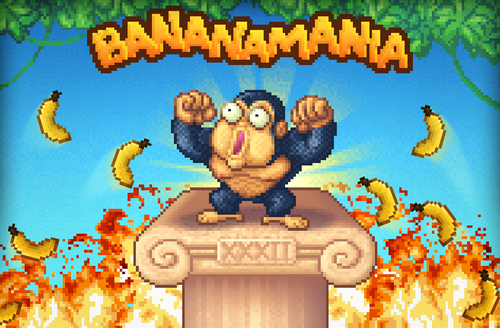 http://eplusgames.net/games/bananamania/play